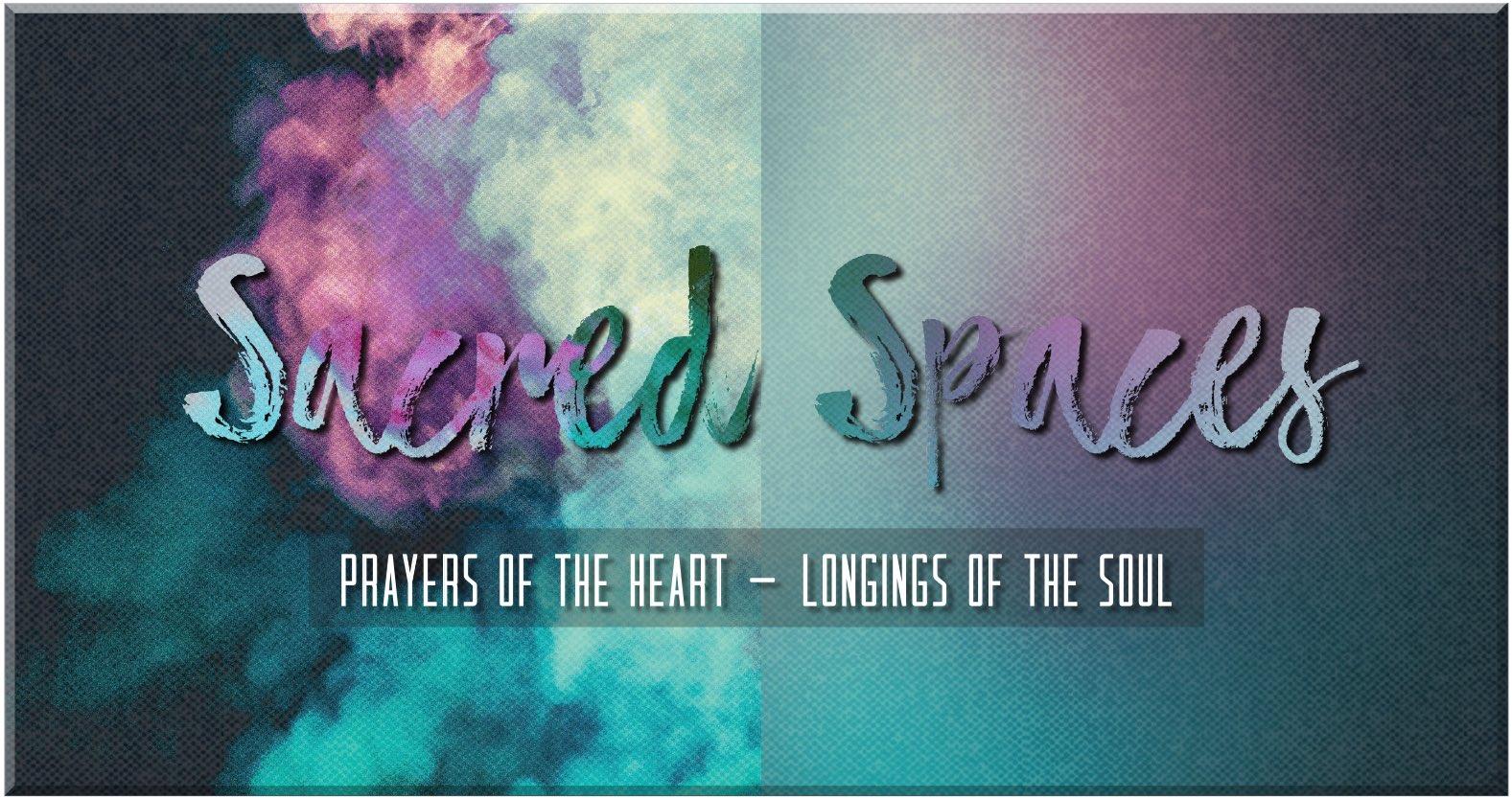 New 2018 sermon series